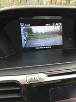 Picture of 2015 Honda Accord EX-L, interior