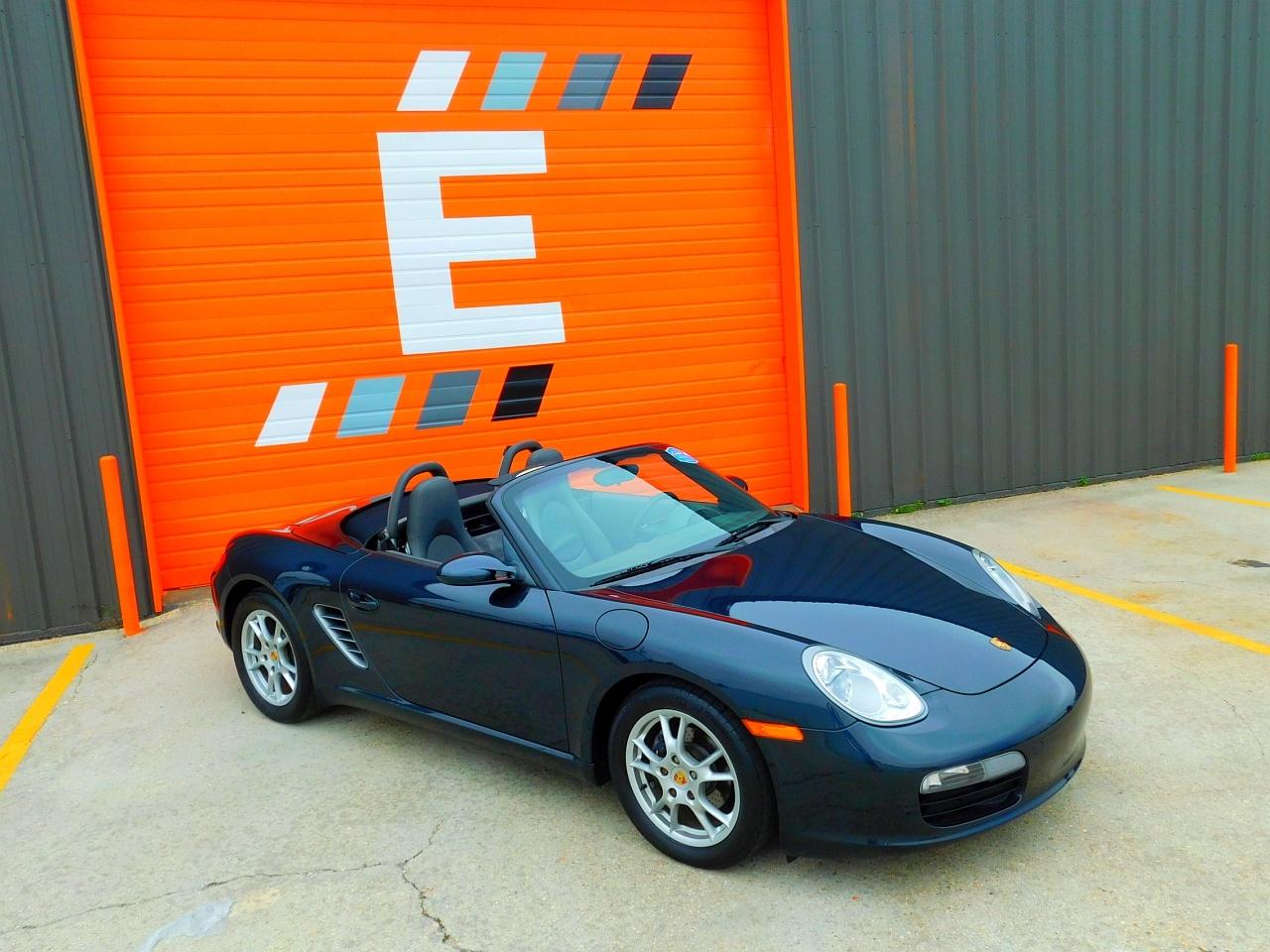 Import One Baton Rouge >> Elite Import Group Baton Rouge La Read Consumer Reviews