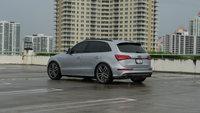 Picture of 2016 Audi SQ5 3.0T Premium Plus, exterior