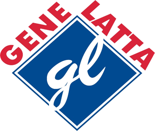 Gene Latta Ford Hanover Pa Read Consumer Reviews