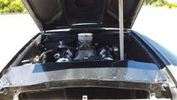 Picture of 1961 Ford Ranchero, engine