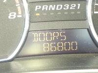 Picture of 2007 Chevrolet Colorado LS