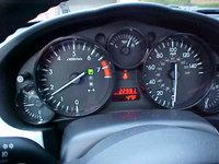 Picture of 2013 Mazda MX-5 Miata Club Convertible w/ Retractable Hardtop, interior