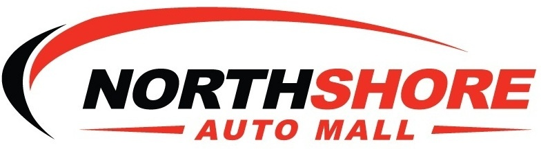 North Shore Auto Mall Lynn Ma Read Consumer Reviews