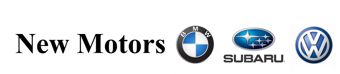 New Motors Subaru Erie Pa >> New Motors Subaru - Erie, PA: Read Consumer reviews, Browse Used and New Cars for Sale