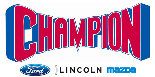 champion ford lincoln mazda owensboro ky read consumer reviews. Cars Review. Best American Auto & Cars Review