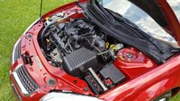 Picture of 2006 Dodge Stratus R/T, engine