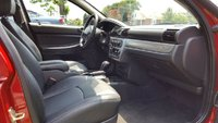 Picture of 2006 Dodge Stratus R/T, interior