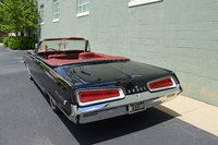 Picture of 1967 Dodge Polara, exterior