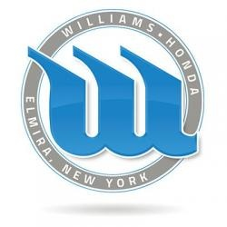 Williams Honda Elmira Ny Read Consumer Reviews Browse