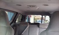Picture of 2006 Ford Freestar SE, interior