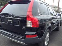 Picture of 2009 Volvo XC90, exterior, gallery_worthy