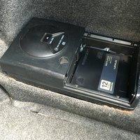 Picture of 1994 Lexus SC 400 Base