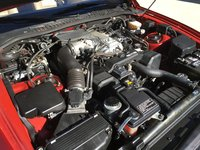 Picture of 1994 Lexus SC 400 Base, gallery_worthy