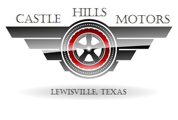 My New Used Car Lewisville Tx
