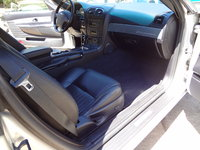 Picture of 2004 Ford Thunderbird Base Convertible, interior