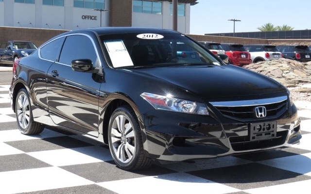 2012 honda accord coupe pictures cargurus. Black Bedroom Furniture Sets. Home Design Ideas