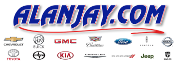 Alan Jay Used Cars For Sale