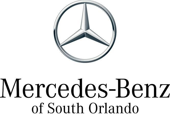Mercedes Benz Of South Orlando Orlando Fl Read Consumer Reviews