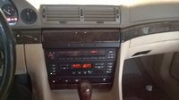 Picture of 1997 BMW 7 Series 740iL, interior