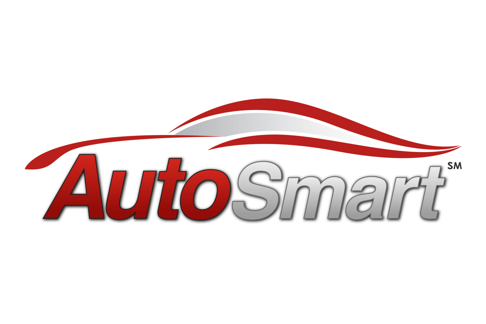 AutoSmart - Oswego, IL: Read Consumer reviews, Browse Used ...