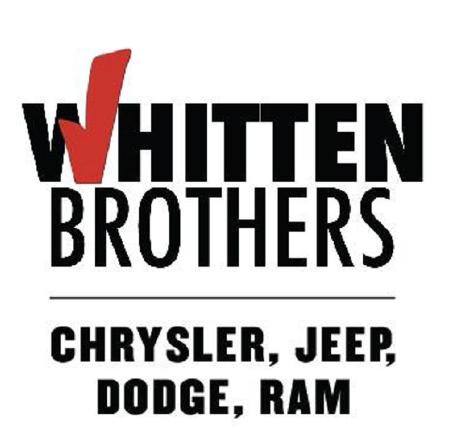 Whitten Brothers Chrysler Dodge Jeep Ram