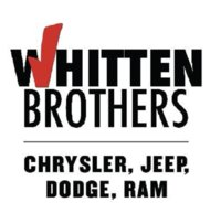 Whitten Brothers Jeep >> Whitten Brothers Chrysler Dodge Jeep Ram Richmond Va Read