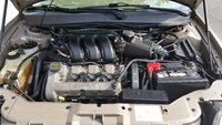 Picture of 2005 Mercury Sable LS, engine, gallery_worthy