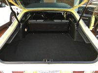 Picture of 1973 Oldsmobile Omega, interior, gallery_worthy