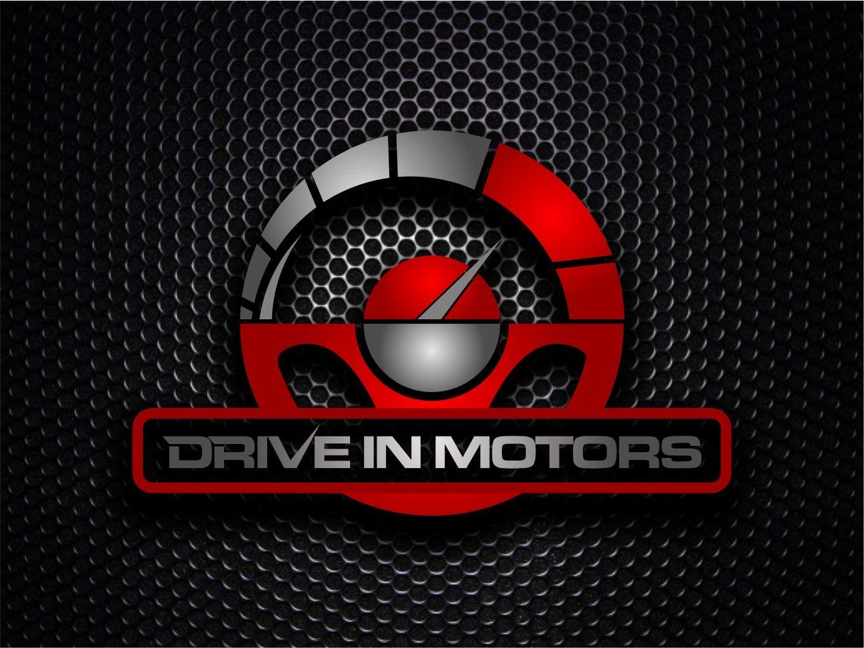 Drive In Motors Midvale Ut Read Consumer Reviews