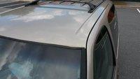 Picture of 1999 Nissan Quest 4 Dr GXE Passenger Van, exterior