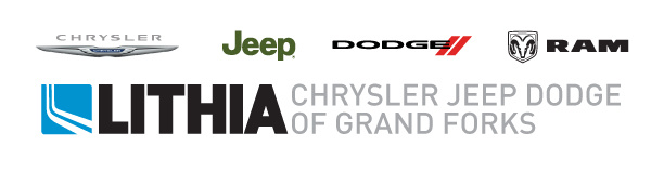 Lithia Ford Grand Forks >> Lithia Chrysler Jeep Dodge Of Grand Forks Grand Forks Nd