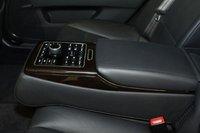 Picture of 2016 Hyundai Equus Ultimate, interior