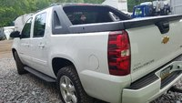 Picture of 2012 Chevrolet Avalanche LT 4WD