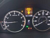 Picture of 2014 Acura RDX AWD w/ Tech Pkg, interior