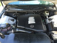 Picture of 1999 Lexus LS 400 RWD, engine, gallery_worthy