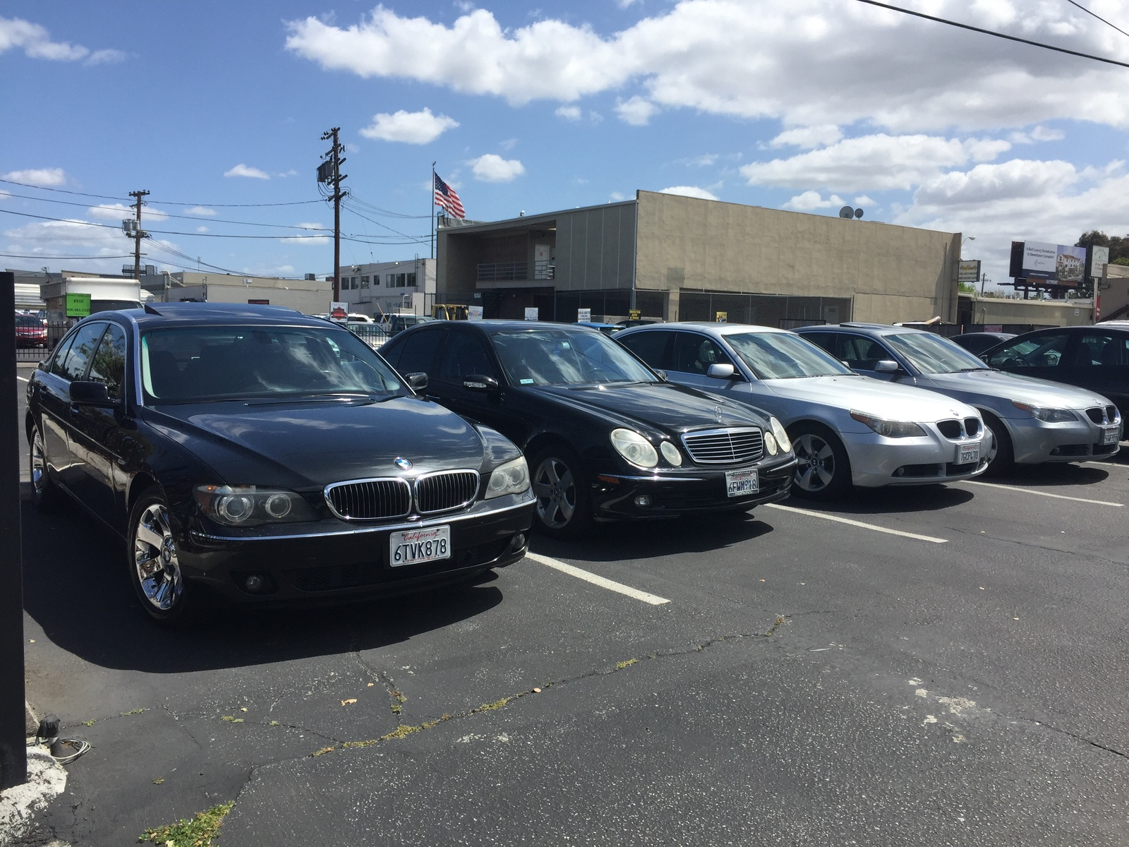 Stevens Creek Lexus Used Cars >> Stevens Creek Toyota Used Cars In San Jose Ca With | Autos Post