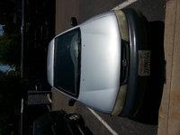 Picture of 1997 Kia Sephia RS