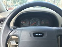 Picture of 2002 Volvo S40 1.9T, interior