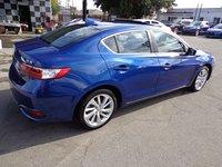 Picture of 2016 Acura ILX AcuraWatch Plus Pkg