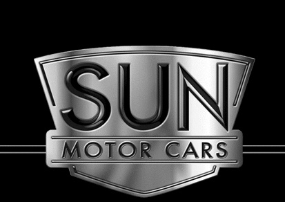 Sun motor mercedes benz mechanicsburg pa read consumer for Mercedes benz dealer mechanicsburg pa