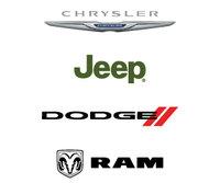 All American Dodge >> All American Chrysler Dodge Jeep Ram Of Midland Midland
