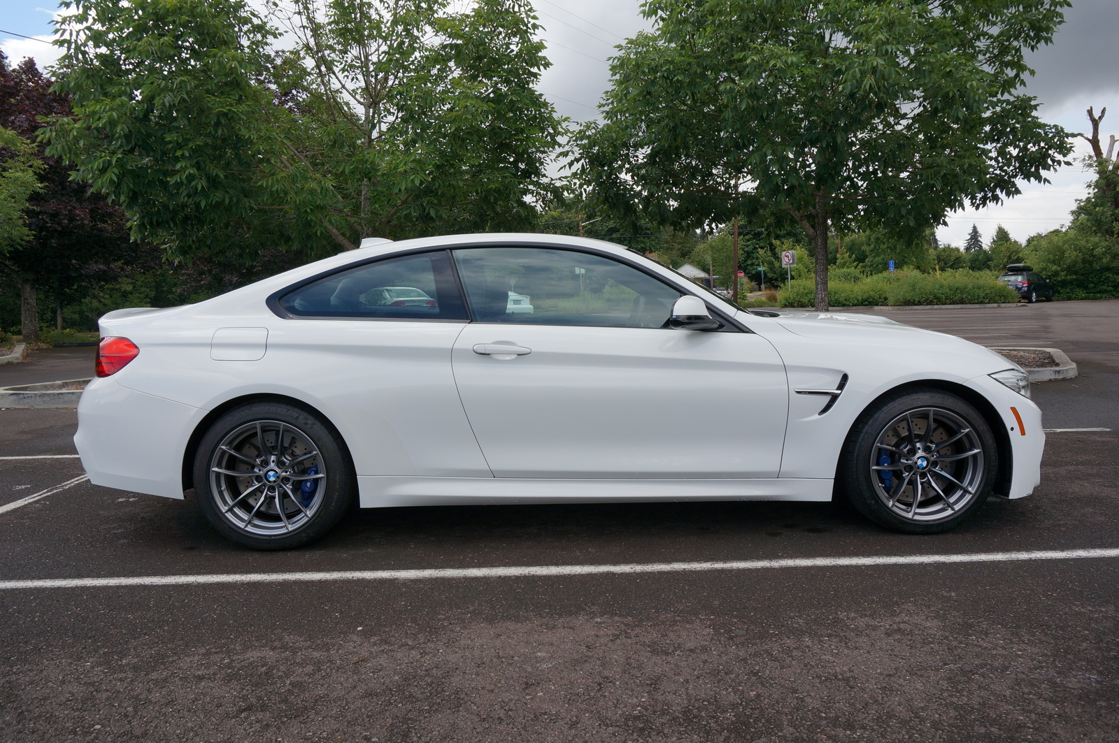 2016 Bmw M4 For Sale In Your Area Cargurus