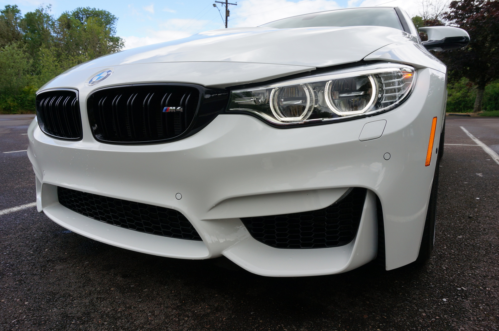 2016 bmw m4 for sale in your area cargurus. Black Bedroom Furniture Sets. Home Design Ideas