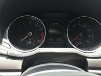 Picture of 2016 Volkswagen Passat 1.8T R-Line PZEV, interior