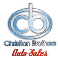 Christian Used Car Dealer Spring Tx