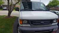 Picture of 2007 Ford E-Series Cargo E-250 Ext