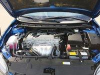 Picture of 2016 Scion tC Base, engine