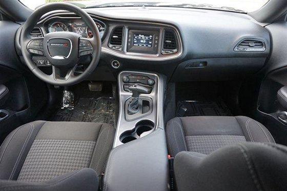 2015 Dodge Challenger - Pictures - CarGurus