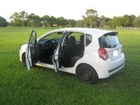 Picture of 2011 Chevrolet Aveo Aveo5 LT, exterior, interior
